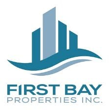 First Bay Properties