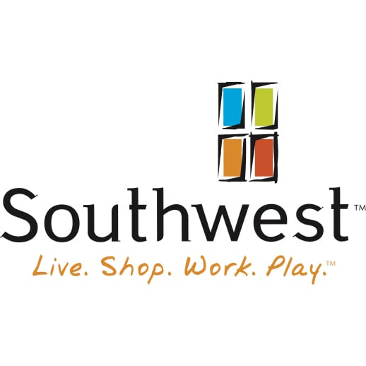 Southwest Properties, retail Landlord in Halifax NS