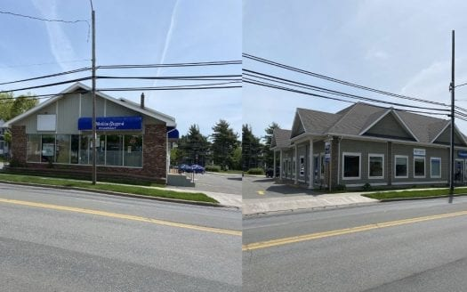 Commercial Sapce for Sale in New Glasgow!